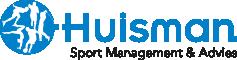 Huisman Sport Management & Advies